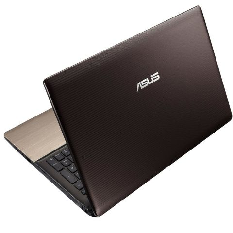 Asus A55VD-SX377H NOTEBOOK