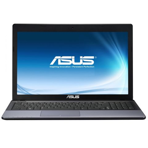 Asus X55VD-SX002H NOTEBOOK