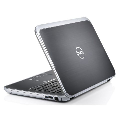 Dell Inspiron 5520 S21W45C NOTEBOOK
