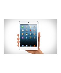 Apple Ipad Retina TABLET PC